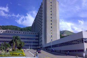 hospitalnavalmarciliodias