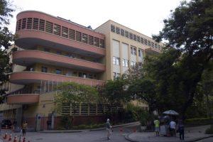 hospitalpedroernesto